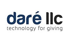Dare LLC