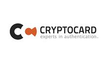 Cryptocard